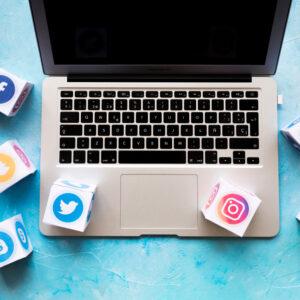 Corsi di formazione finanziata Simposio Academy - Social e media