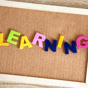 Corsi di formazione finanziata Simposio Academy - Business English