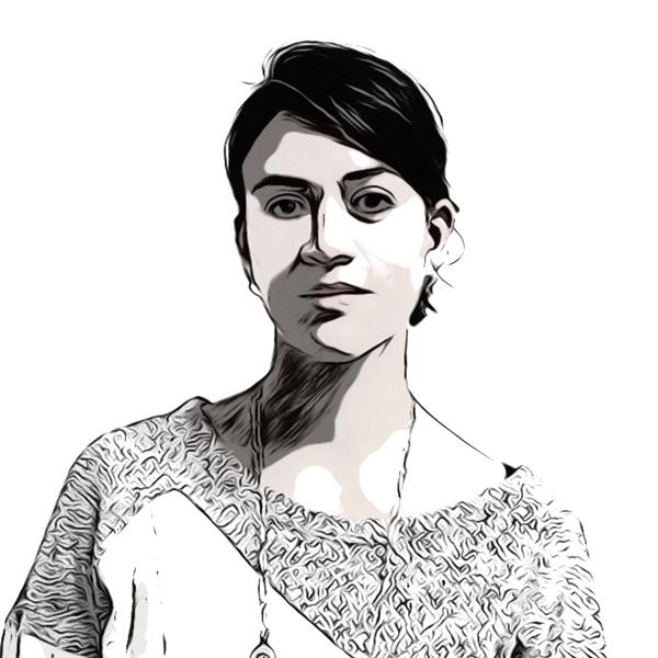 Sara Barbot
