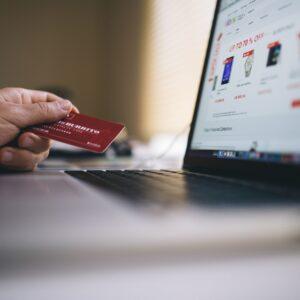 corso e-commerce gestione